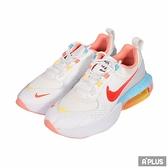 NIKE 女 W AIR MAX VERONA 慢跑鞋 - DD8501161