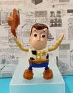 【震撼精品百貨】玩具總動員_Toy Story~迪士尼玩具總動員發條玩具-胡迪#82657
