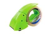 [ABEL] 省力降噪封箱切台(綠)