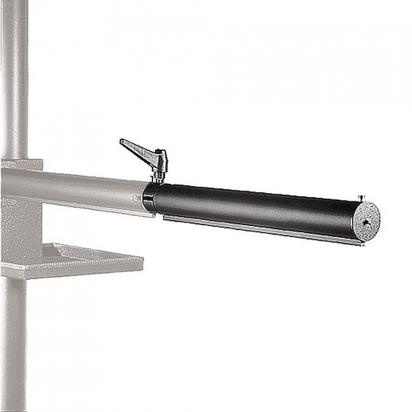 曼富圖 MANFROTTO 820 延伸臂 45cm Side Column Extension【正成公司貨】45cm 側柱擴展