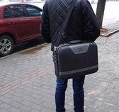 工具包 四周加鋼圈家電電器維修工具包電工電腦旅行手提商務行李箱 伊衫風尚