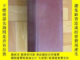 二手書博民逛書店Organic罕見Syntheses:an annual publication of satisfactory