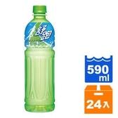 維他露 舒跑 運動飲料 590ml (24入)/箱【康鄰超市】
