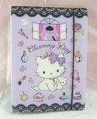 【震撼精品百貨】Charmmy Kitty_寵物貓 ~ 塑膠卡片本『裝扮』