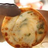 慕鈺華三星蔥油餅4包入(5片/包)
