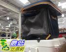 [COSCO代購]  C629853 IGLOO 50CAN SOFT COOLER 軟式摺疊保溫袋