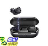 [8美國直購] 耳機 Anker Wireless Earbuds, Soundcore Liberty Lite Bluetooth 5.0 True Wireless Earbuds, Easy-Pair Sports