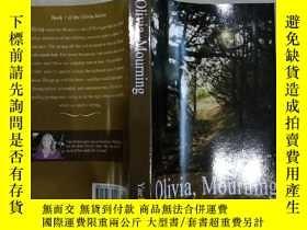 二手書博民逛書店罕見Olivia,Mourning(書名以圖片爲準)Y13917