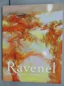 【書寶二手書T4/收藏_PBF】Ravenel_Modern and…Asian Art_2018/12/2