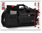專業攝像機包索尼1500C 2500C nx3 nx100鬆下MDH2  JVC95  pv100LX 智慧e家