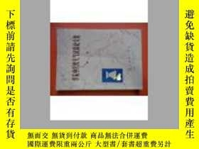 二手書博民逛書店罕見華東中尺天氣試驗論文集Y25717 氣象局 出版1984