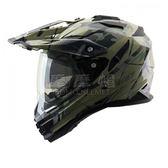 【新品上市】THH  軍事迷 迷彩 越野帽 TX-27SP Trooper (多種顏色) (多種尺寸) 《好禮三選一》