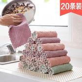 居家家居廚房用品用具懶人清潔洗碗神器實用小百貨日用品