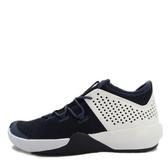Nike Jordan Express [897988-402] 男鞋 喬丹 經典 潮流 休閒 黑 白