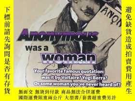 二手書博民逛書店Yale罕見Alumni Magazine Jan Feb 20