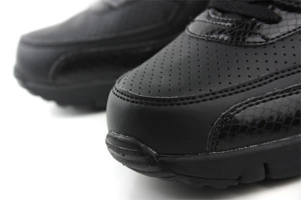 DIADORA 運動鞋 男鞋 黑色 no004