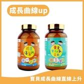 【買一送一】鑫耀生技Panda-成長曲線UP-膠原海藻鈣粉+黃金牛初乳蛋白【六甲媽咪】