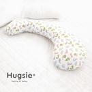 Hugsie美國棉純棉孕婦枕-設計師系列【防螨款】