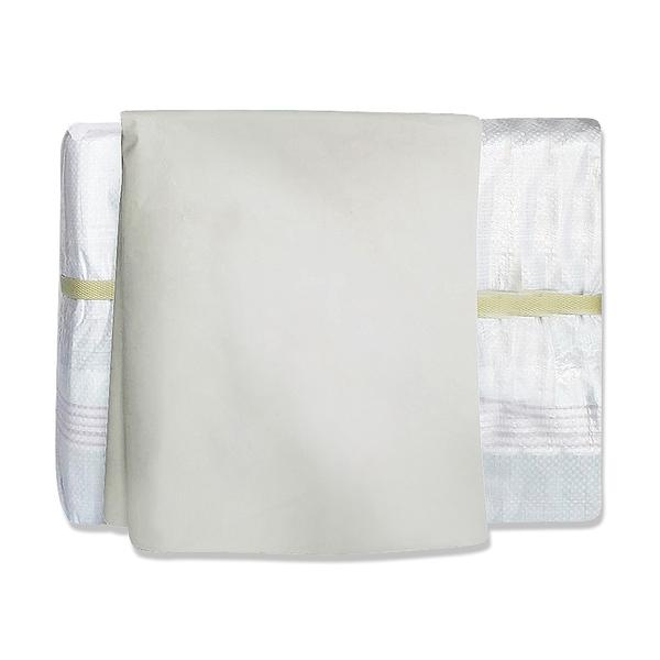 紅龍大白垃圾袋(特大115*125cm約143張約25公斤)袋