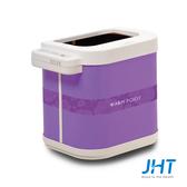 (福利品)JHT 紅外線暖足循環機(台灣製) K-1528
