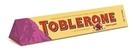 瑞士三角巧克力葡萄堅果100g-5條/組【合迷雅好物超級商城】