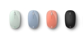 Microsoft 微軟 精巧藍牙滑鼠 (共四色)