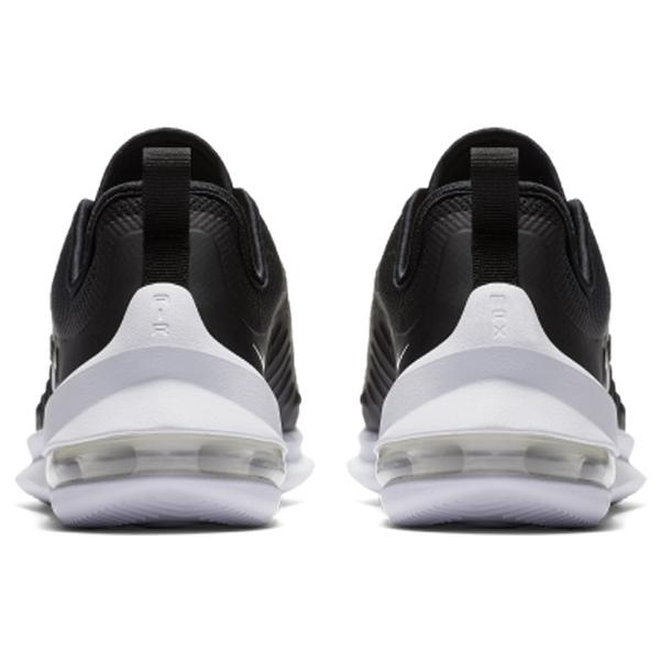 【現貨】NIKE AIR MAX AXIS 女鞋 慢跑 休閒 氣墊 避震 黑【運動世界】AA2168-002