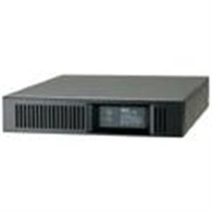 【綠蔭-免運】Eaton(飛瑞)UPS【C3000RN】在線式(機架)不斷電系統