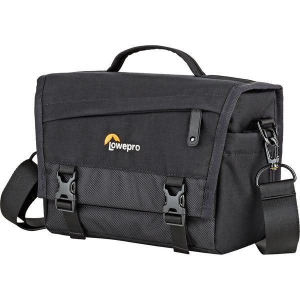 Lowepro m-Trekker SH 150 星際冒險家 攝影側背包 公司貨【 L202 灰色 / L203 黑色】