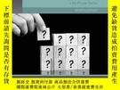 二手書博民逛書店The罕見Process Of Investigation Fourth Edition: Concepts An