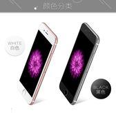 iphone7plus鋼化膜蘋果6/6s/7/8/6plus手機膜3D曲面軟邊x全屏覆蓋·享家生活馆