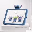 保護套    蘋果ipad保護套9.7英寸mini4矽膠air2平板pro10.5殼 英賽爾3C數碼店