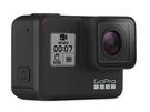 【EC數位】GoPro HERO 7 Black 黑 運動攝影機 防水 觸控變焦 攝影 夜拍 錄影 防震