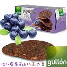 Gullon穀優藍莓巧克力消化餅265g...