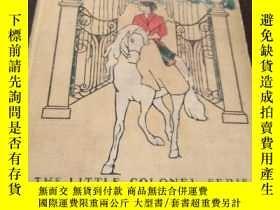二手書博民逛書店MARY罕見WARE S PROMISED LANDY5803