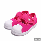 ADIDAS 童鞋 SUPERSTAR ...