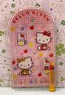 【震撼精品百貨】Hello Kitty 凱蒂貓~三麗鷗 KITTY小柏青哥*02180