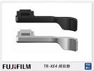 FUJIFILM 富士 TR-XE4 拇指墊( TRXE4,公司貨)