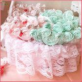 米奇米妮造型馬林糖X50支(米奇25+米妮25)+大提籃X1個-幸福朵朵婚禮小物.情人節禮物.生日分享