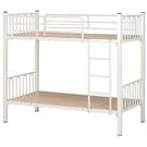 雙層床 AM-66-1 T1-15雙層鐵...