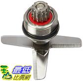 [106美國直購] 相容型商業級 副廠 VitaMix 1151 B011GU4YCM 冰塊刀 刀片 Kit