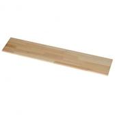 松木抽牆板 14x145x758mm