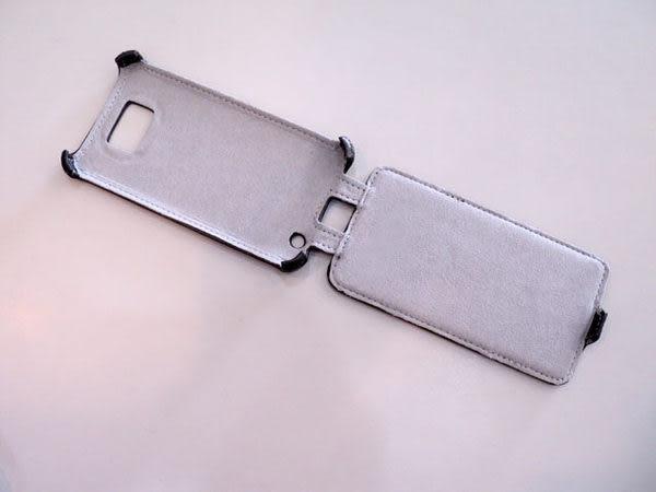 ✔HTC Sensation Z710e XE 感動機 皮套 掀蓋式皮套 上下掀 下掀式皮套 下翻式皮套 手機皮套