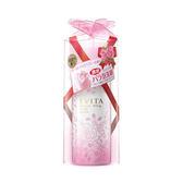 艾薇塔 玫瑰泡沫潔顏慕斯粉紅限定【康是美】