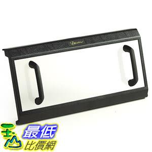 [美國直購] Excalibur 伊卡莉柏 Dehydrator Clear Door Upgrade for 5 Tray Dehydrators Fits 2500, 3500, 3526, D500