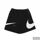 NIKE 男 慢跑短褲 AS M NSW SWOOSH FT SHORT-DD5998010