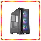 微星X570 GAMING 八核 R7 3800XT 全新 RTX2060S 顯示 雙硬碟
