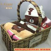 嬰兒彌月 週歲禮盒  寶貝當家