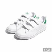 ADIDAS 男女 休閒鞋 STAN SMITH CF-FX5509