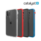 Catalyst iPhone 11 P...